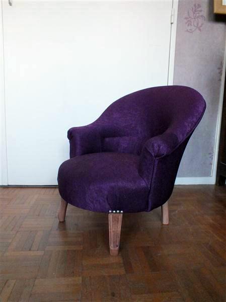 cannage tapisserie d 39 ameublement talence et bordeaux gironde 33 christine tr mon. Black Bedroom Furniture Sets. Home Design Ideas